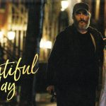 The 70th Cannes Film Festival Double Award -Beautiful Day- starring Joaquin Phoenix.