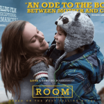 Movie 'Room (2015)' Synopsis and Comment Blog (Suspense · Human Drama)