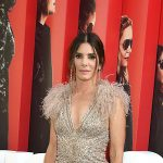 Oceans 8 starring, Oscar actress Sandra Bullock Recommended movies 3 works
