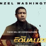 The Equalizer 2″ impression & review. Does Robert's heart heal by saving people?