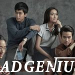 "Movie ""Bad Genius"" Comment / Review (It is a thriller movie to fuel cheat tension)"
