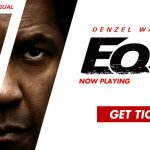 Movie 'The Equalizer 2' If you only know this! More enjoyable